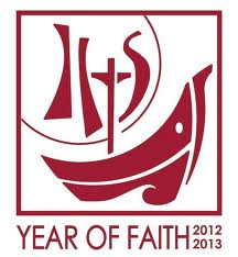 Year-of-Faith-logo
