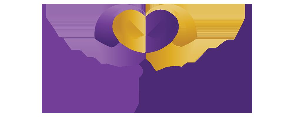 SmartLoving Fertility